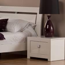 Bari Bedroom Furniture Nightstand