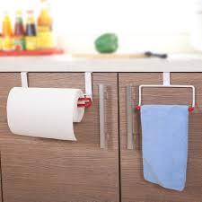 Bathroom Tissue Storage by Online Get Cheap Bathroom Tissue Storage Aliexpress Com Alibaba