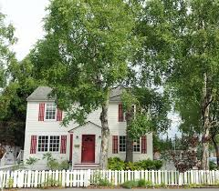 Curb Appeal Usa - 4 small changes that give your home big curb appeal buildipedia