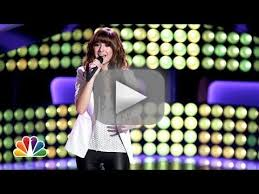 The Best Of The Voice Blind Auditions The Voice Season 6 Premiere Recap The Best Blind Auditions Ever