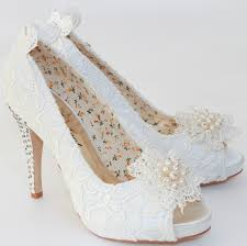 wedding shoes perth bridal shoes perth and dundee scotland