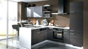 cuisine idealis magasin but cuisine but meuble cuisine cuisine idealis but petit