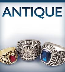 high school class jewelry high school class rings dunham jewelry manufacturing inc