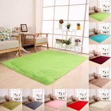 Schlafzimmer Teppich Kaufen Ideen Geräumiges Schlafzimmer Teppich Braun Mobilier Moderne Et