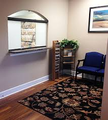 Comfort Care Family Practice Office Visits Comfort Care Dental Tallahassee Fl