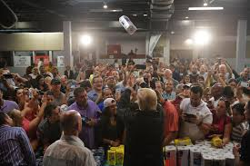 Paper Throwing Meme - trump defends throwing paper towels to hurricane survivors in puerto
