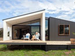 home design 3 eceptional homes made from shipping containers
