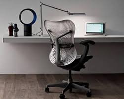 Durian Office Chairs Price List Durian Industries Ltd Lajpat Nagar 2 Furniture Dealers In Delhi