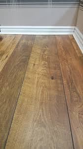 Laminate Flooring Leeds Columbia Oak Laminate Flooring Floors 4 You