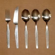 kitchen forks and knives 14 best finnline images on finland knives and cheese