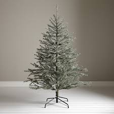 9 of the best faux trees sheerluxe