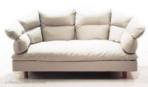 tout petit canapé petit canape maxi confort