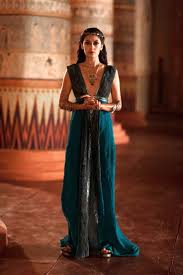 most beautiful halloween costumes best 25 egyptian goddess costume ideas on pinterest cleopatra