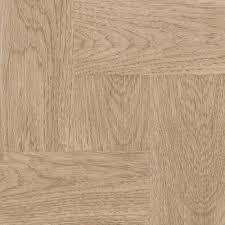 Sierra Slate Laminate Flooring Trafficmaster Allure 12 In X 36 In Red Rock Luxury Vinyl Tile