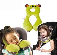 kids travel pillow images 49 neck pillow kids kids neck pillow pillows for children jpg