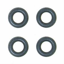 nissan altima 2005 fuel injector fel pro fuel injector o ring sets es70599 free shipping on