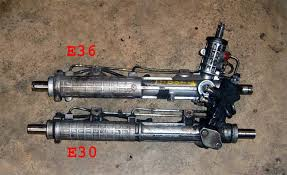 bmw e36 steering rack unofficialbmw com view topic 95 m3 steering rack into