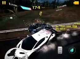 lamborghini veneno vs bugatti veyron race lamborghini veneno vs bugatti veyron sport