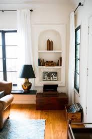 976 best interior eclectic minimal boho images on pinterest
