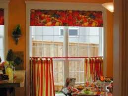 country french window treatments free floral pattern fabric