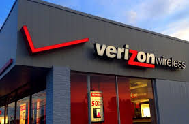 verizon visual voicemail android verizon visual voicemail is closing july 8th geeky gadgets