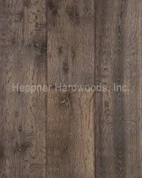 Rift Cut White Oak Veneer News Heppner Hardwood Flooring