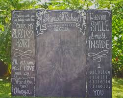 wedding photo backdrops splendid photo wedding backdrops projects to pursue homesthetics
