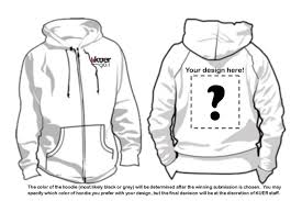 contest design our hoodie kuer 90 1