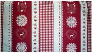 tissu canapé au mètre un large choix de tissus montagne de qualité