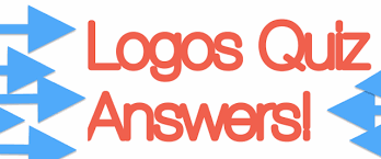 Business Letter Quiz With Answers Logo Quiz Answers Vault Feed