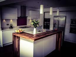 Design House Kitchens by Portfolio Design House Interiors