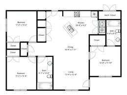 2 bedroom garage apartment floor plans best garage apartment floor plan pictures liltigertoo