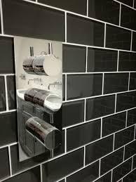 bathroom tile splashback alec buchan