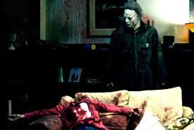 Rob Zombie Halloween 2 Cast by Double Take U2013 Halloween 1978 Halloween 2007 U2013 Blumhouse Com