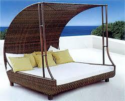 patio furniture lounge u2013 smashingplates us