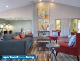 28 1 Bedroom Apartments For Rent In Buffalo Ny 1 Bedroom by Cheap 1 Bedroom Las Vegas Apartments For Rent From 300 Las
