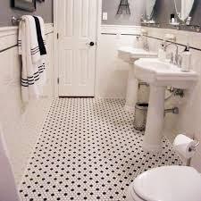 tile bathroom floor ideas best 10 hexagon tile bathroom ideas on shower white