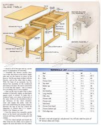best free kitchen island building plans image of kitchen island