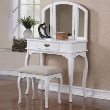 Antique White Bedroom Vanity Bedroom Clean White Painted Bedroom Vanity Dresser At Modern