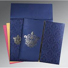 marriage card gujarati wedding invitations gujarati kankotri 123weddingcards