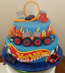 hot wheels cake hot wheels cake hotwheels carcake racecarcake