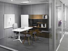 Jofco Desk And Credenza by Bd1 Bd2 U0026 Bd3 Teknion District Private Office Pinterest