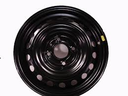nissan sentra rims 2015 amazon com 15