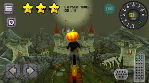 trial and error halloween android apps on google play