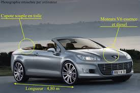peugeot 408 wagon peugeot sw u2013 maxcars biz