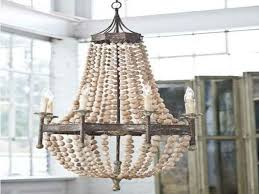 Candle Sleeves For Chandelier Coastal Chandeliers Youll Love Wayfair Chandelier Lighting Best 25