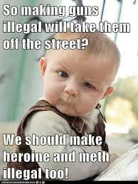 Grown Baby Meme - nice 22 grown baby meme testing testing