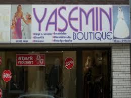 brautkleider krefeld yasemin boutique braut und abendkleider in krefled nrw