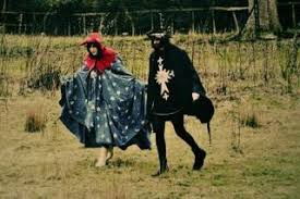 news noel fielding kasabian christmas song now available to download