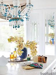 Dressing Room Chandeliers 79 Best Closets Images On Pinterest Dressing Rooms Apartment